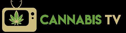 Cannabis TV